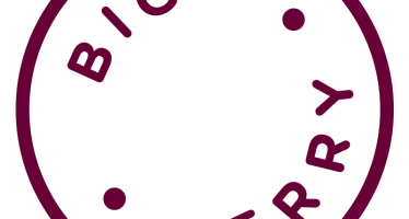 bb-logo-color-transparent.png