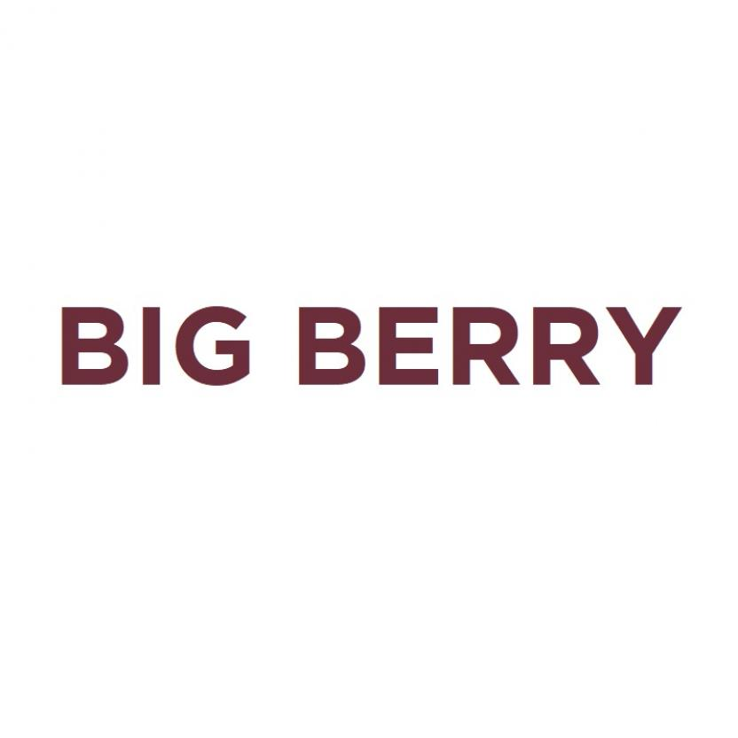 BIG BERRY NAME2