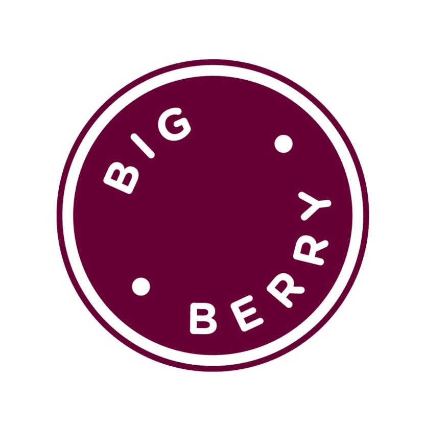 big berry logo 201902141838