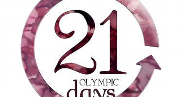 21 OLYMPIC days2